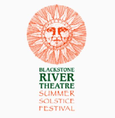 Blackstone River Theatre Summer Solstice Festival
