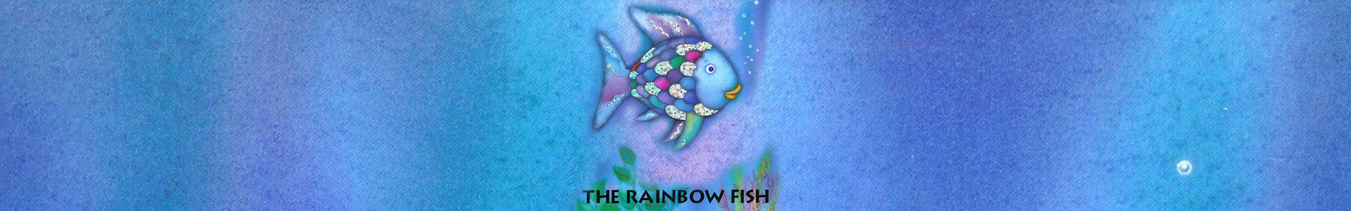 The-Rainbow-Fish