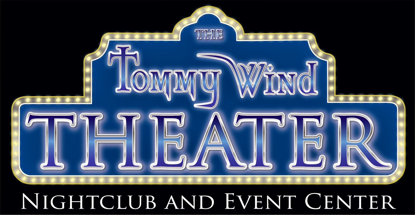 The Musical Illusionist TOMMY WIND