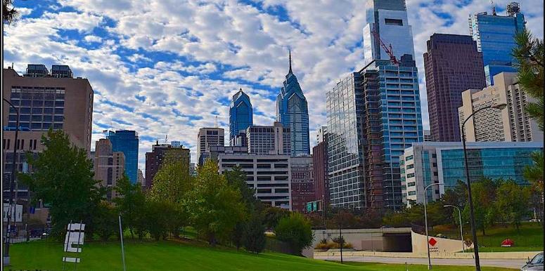 Upcoming events in Philadelphia